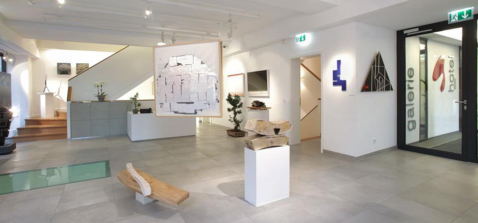 Galerie Simoncini